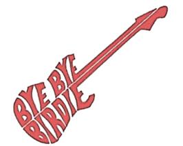 b2ea55f83b76f4a34983_bye_bye_birdie_graphic.jpg
