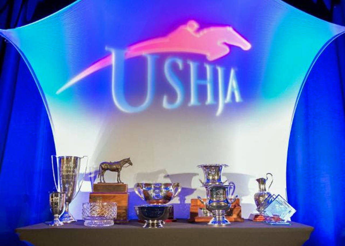 b31724396265766ef080_ushja_awards.JPG