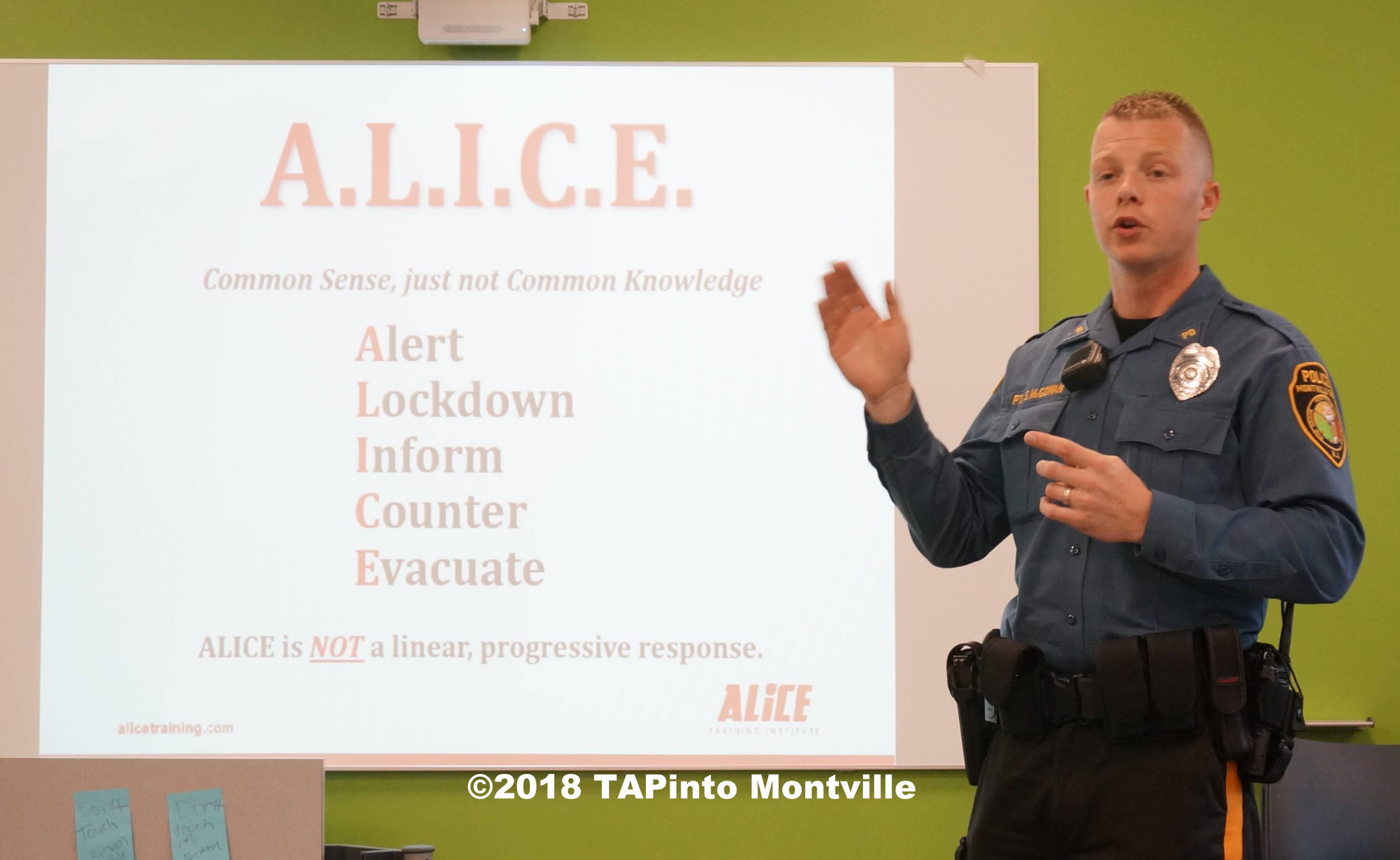 b3507f1c4811a8176660_a_Ptl_Scott_McGowan_explains_A.L.I.C.E.__2018_TAPinto_Montville.JPG