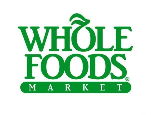 Whole Foods Market, Inc. (WFM) Shares Bought by Geode Capital Management LLC