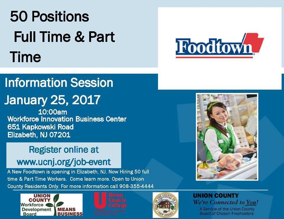 b378f8694434aa9a4544_Foodtown.jpg