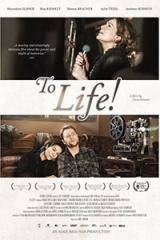 b3a1858998cd401f55d7_film_poster_ToLife_01.jpg