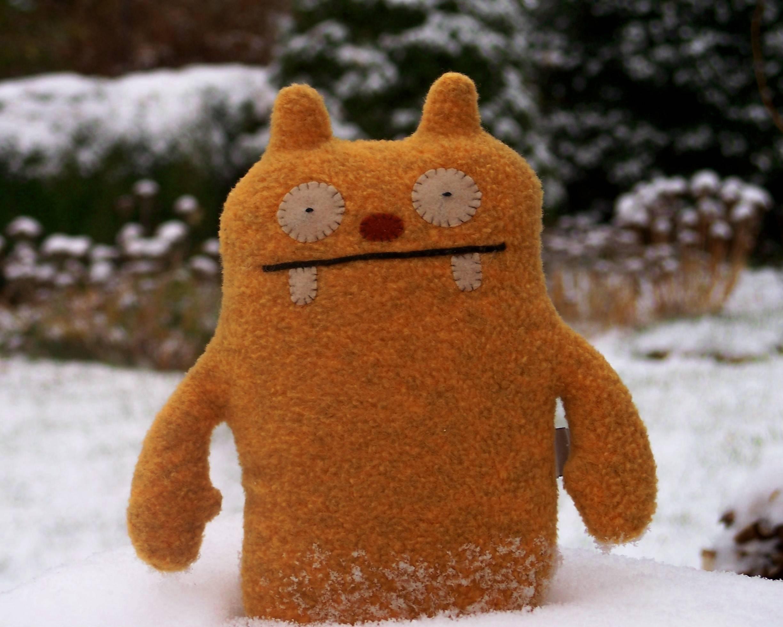 b3a4be75075b5f3778c9_Jeero_Loves_A_Snow_Day.jpg
