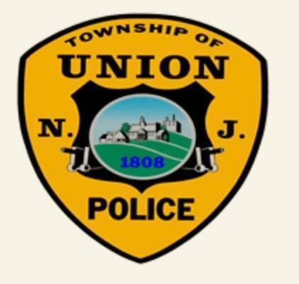 b3b14a10c05531c9f081_59d012aacbe603f8218c_union_police.jpg