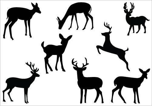 b3b3c4489a2d275e4ed1_Deer_free_clip_art.jpg