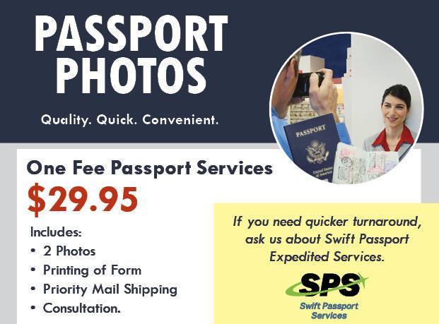b3ca3343442025b6efaa_PassportPhotos_webgraphic_5028.jpg