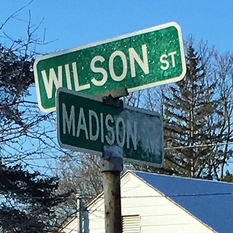 b3fb846804a00419aa47_Wilson_Madison3.jpeg