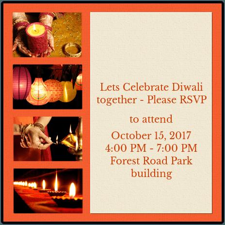 b412a0f5a1351543ed01_Diwali.jpg
