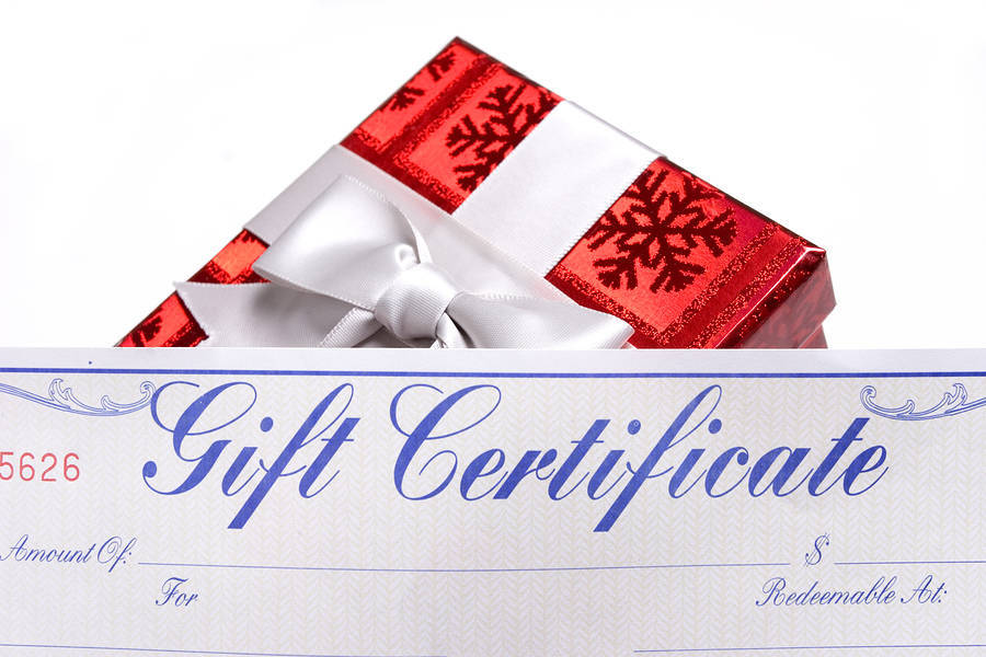 b4231955450a8dcc70e7_gift_certificate.jpg