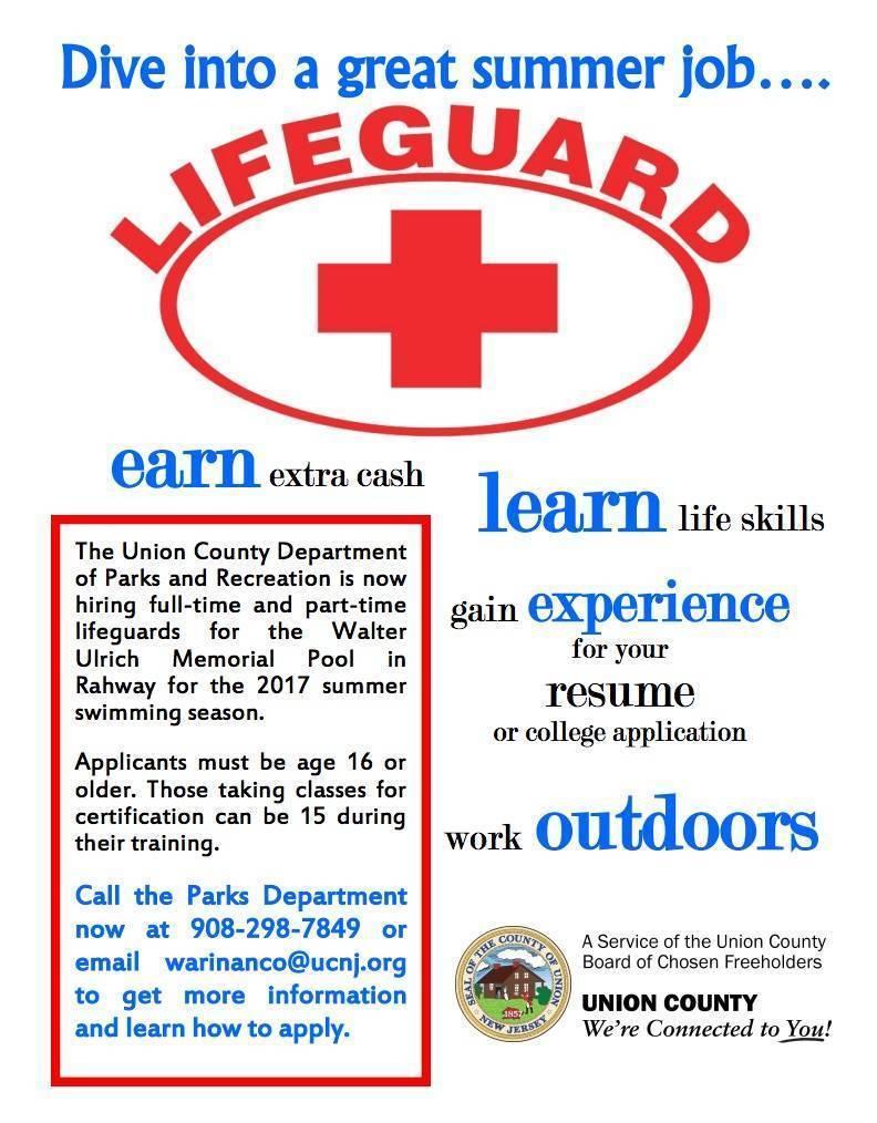 b4950f0922381eaf0442_5affc42bb77d1201ab31_lifeguard_job.jpg