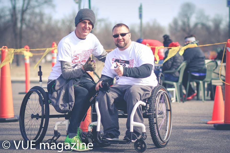 b49d65dd2c1919c852db_Wheelchair_racers.jpg