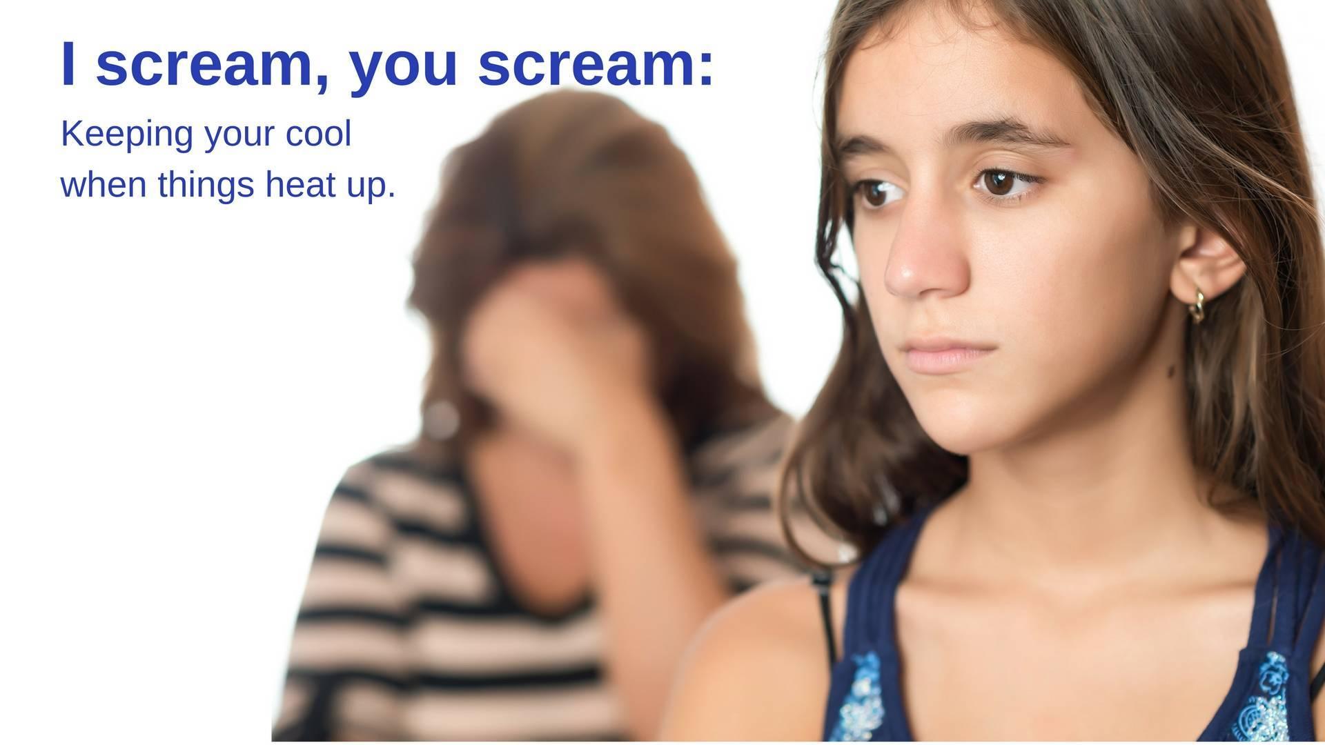 b5001a6fddd6bd7309e5_I_Scream__You_Scream__Peace_Within__9_15_16.jpg