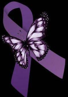 b5010f6c633da3a62c90_overdose_awareness.jpg