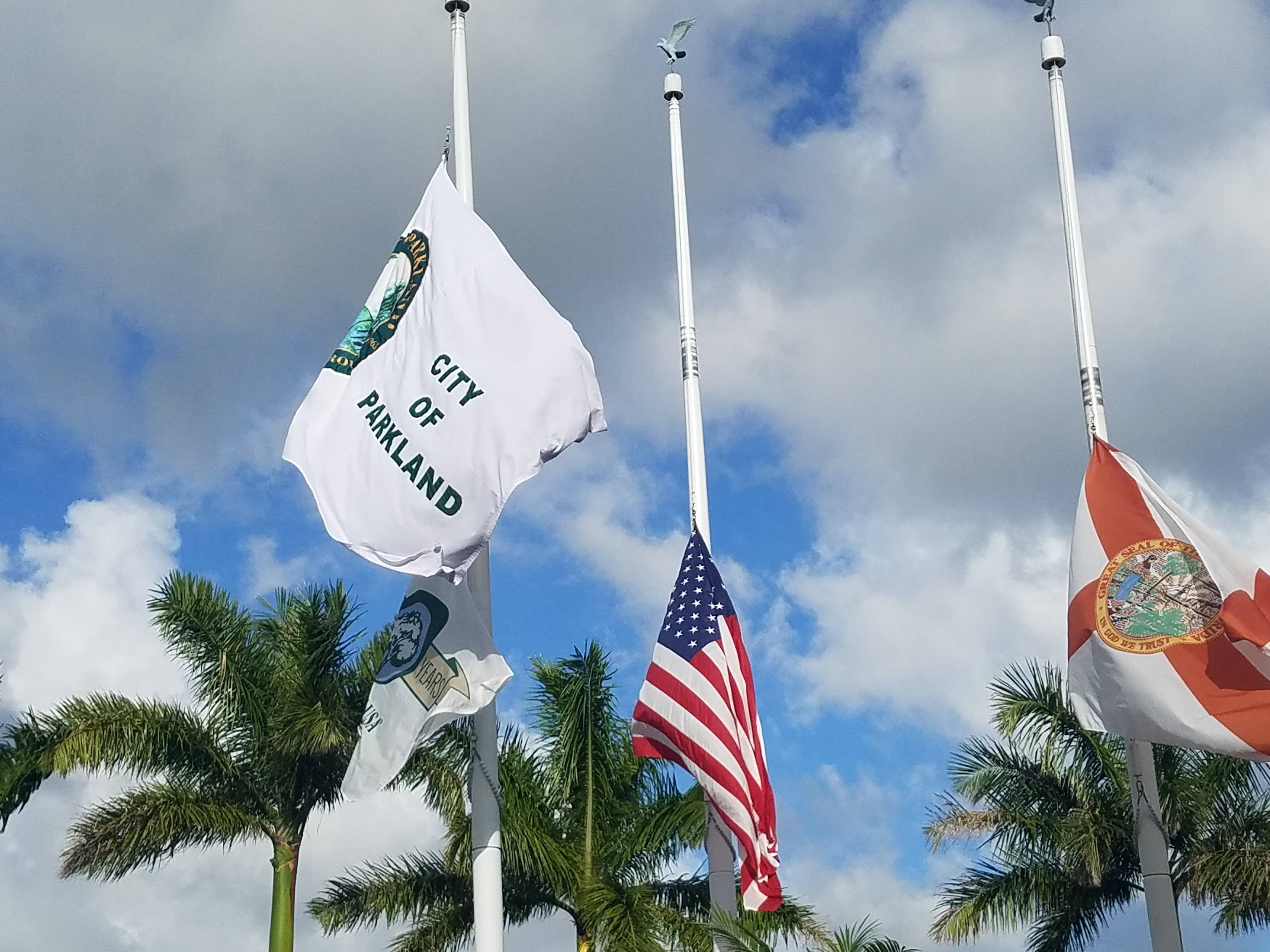 b626ded6f3aafc70651d_flags.jpg