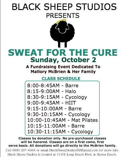 b6a0967ee7f1d3d39a4e_efc6e758c75c4244c320_black_sheeo_studios_sweat_for_the_cure_mallory_mcbrien_event.jpg
