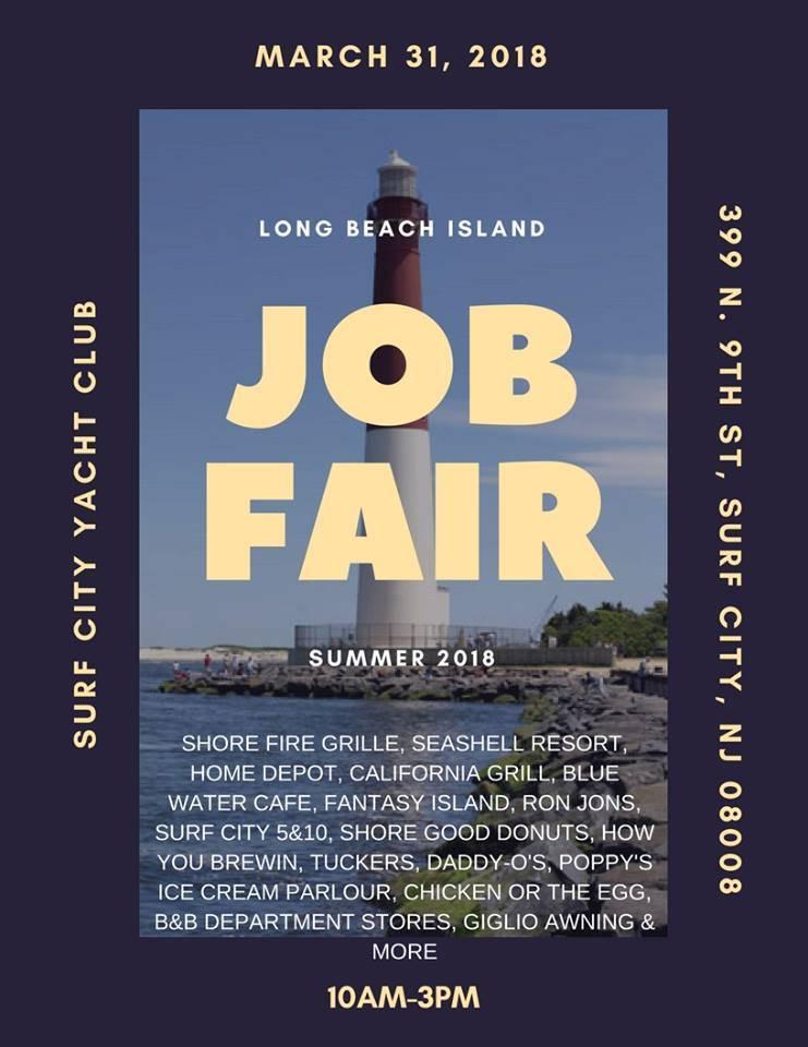 b6bdfe56aaab6a360300_2018_LBI_job_fair.jpg