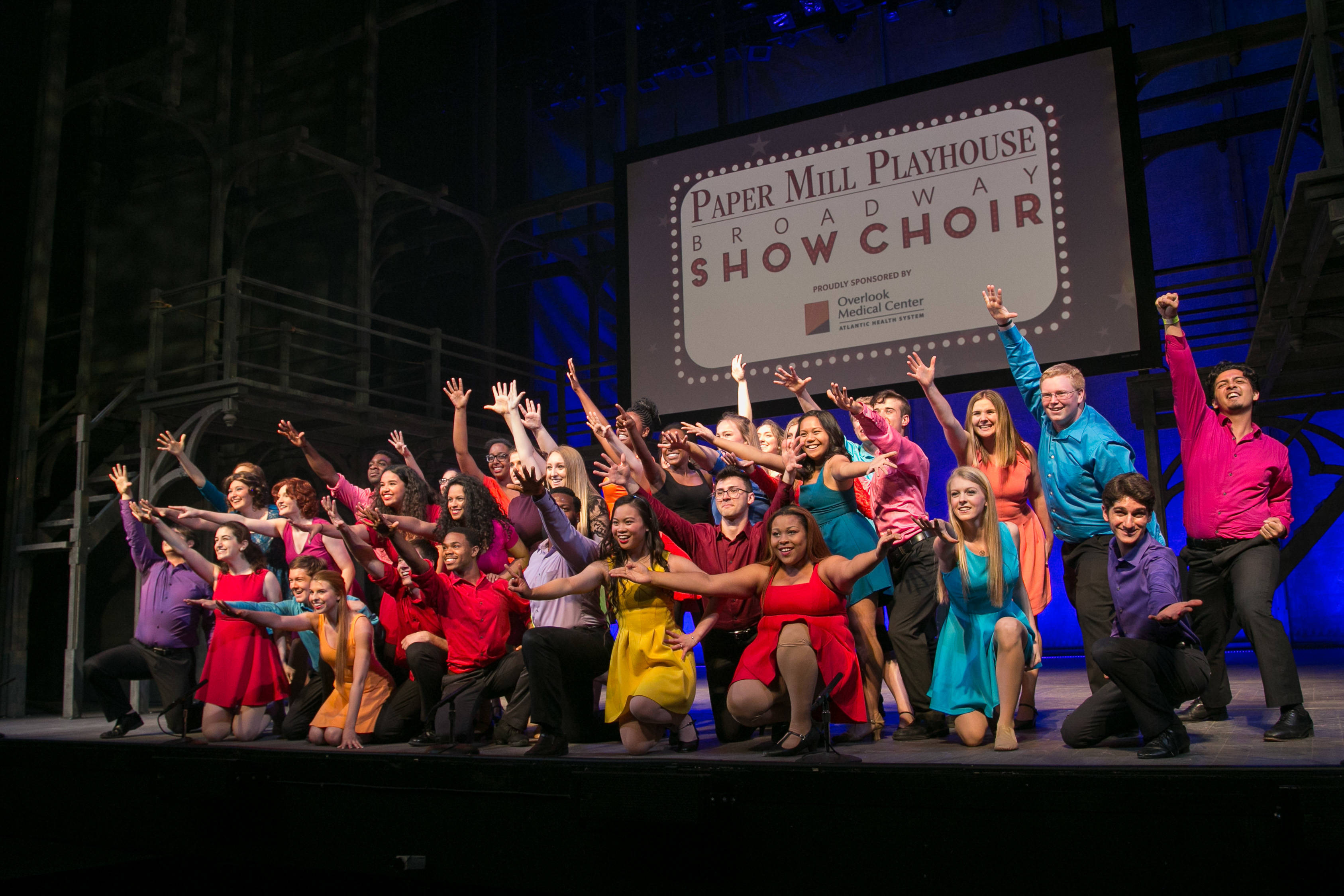 paper mill playhouse nj Find paper mill playhouse in millburn with address, phone number from yahoo us local includes paper mill playhouse reviews, maps & directions to paper mill playhouse in millburn and more from yahoo us local.