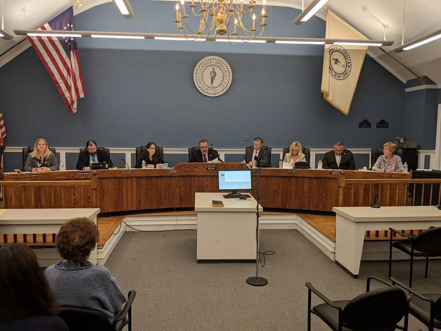 b711d203bc182c9dcec6_Township_Committee_May_223.jpg