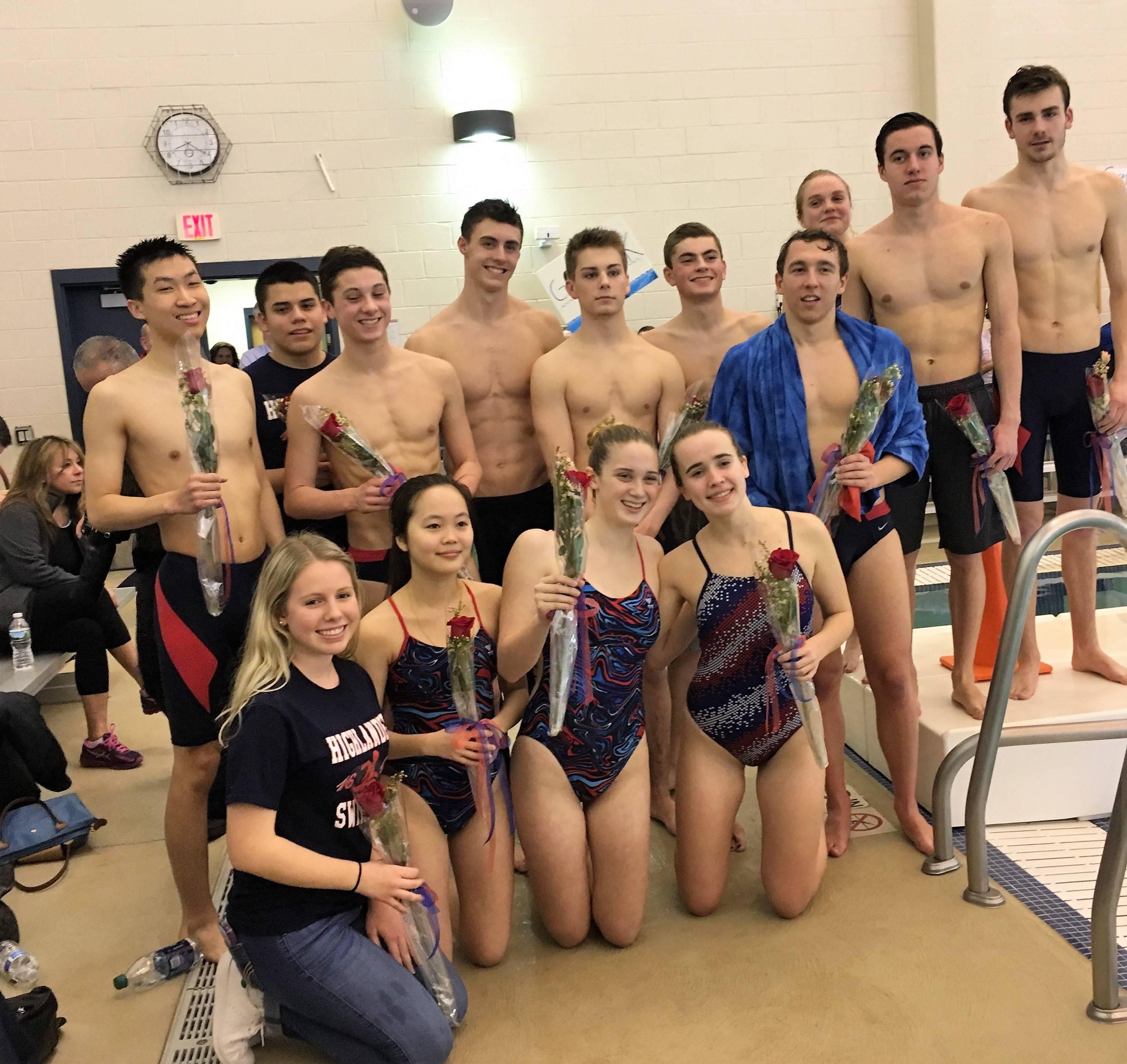 b73b3af271622cc5abfb_swim_team.jpg