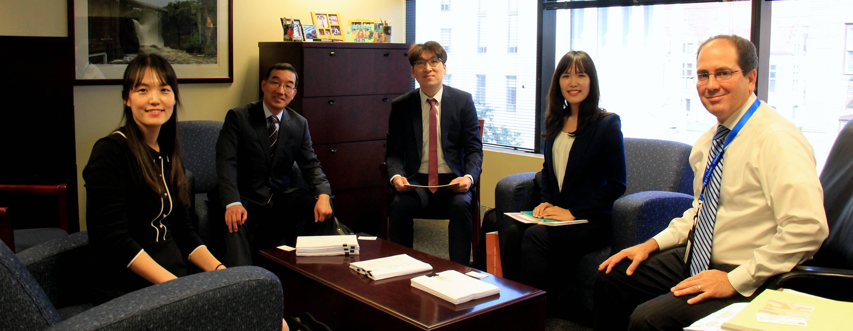 b75e5c369d6c1719b871_South_Korea_Delegatio.JPG