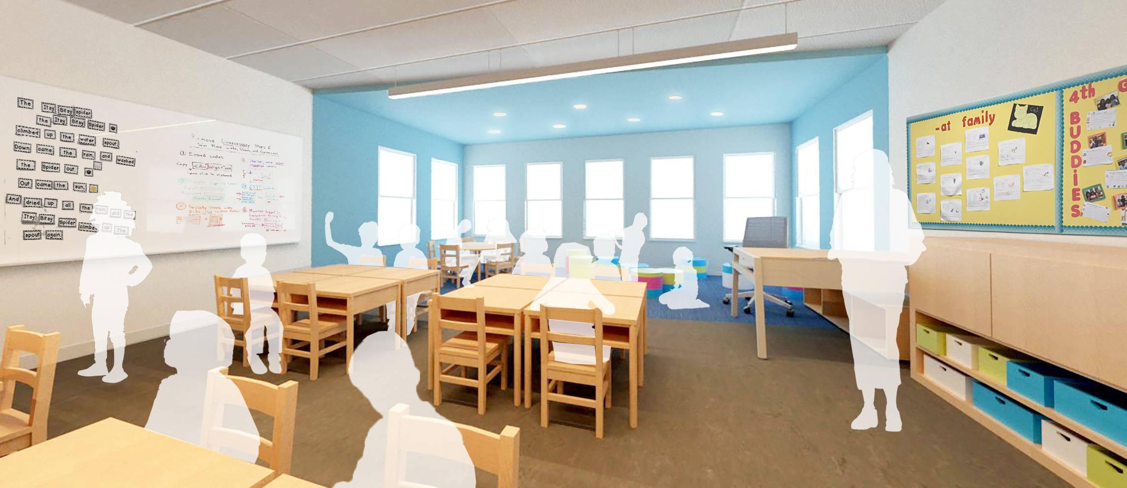 b7663f95bb79ff70d55f_d4eebb4158e2de33b354_Peck_Kindergarten_Classroom-Blue_FINAL.jpg