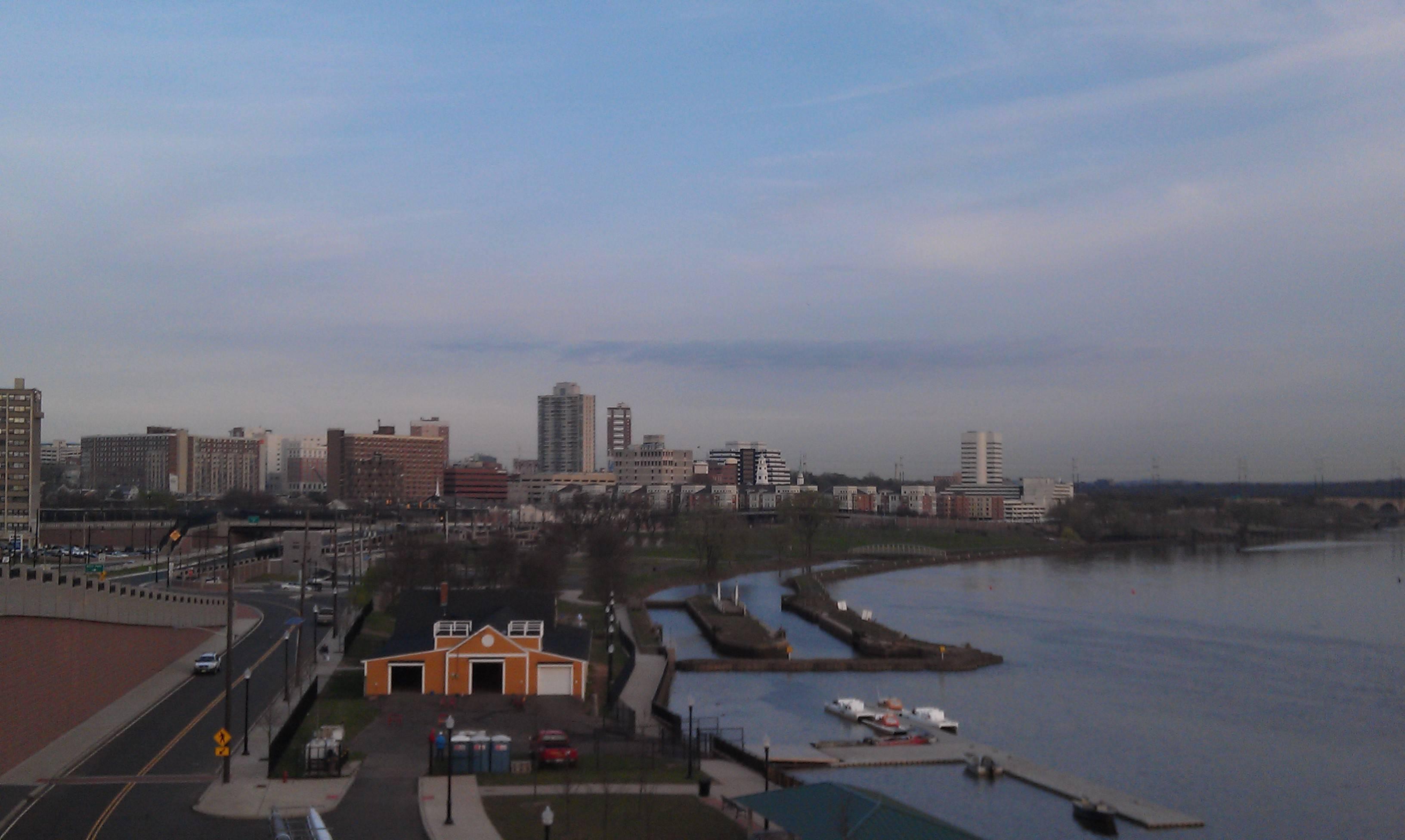b82657b3b71353f6802d_New_Brunswick_Skyline_with_Raritan_River.jpg