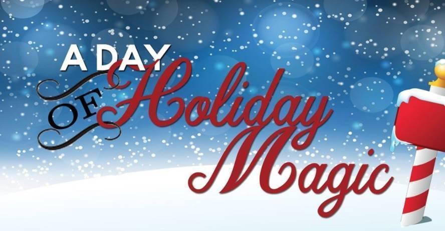 b88d74e4bc182eb85ede_8891713de637b273100a_holiday_magic.jpg