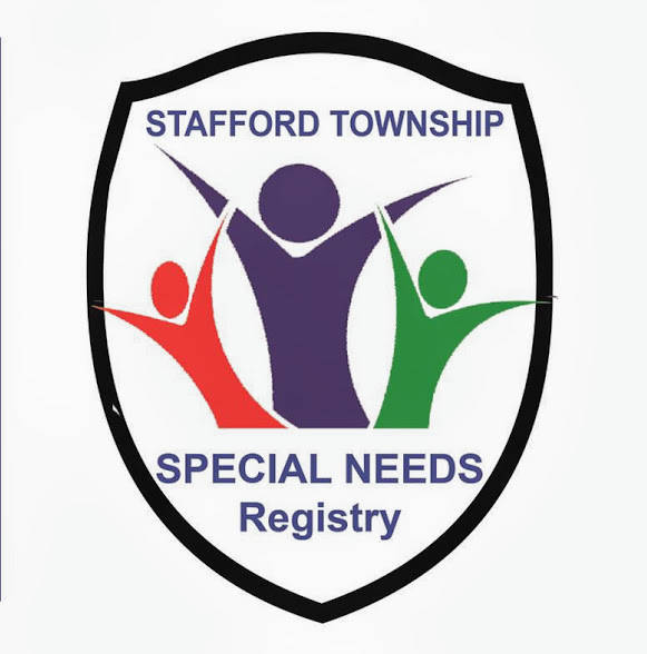 b8ded46e8d8df0939c1b_Stafford_Special_Needs_Registry_small.jpg