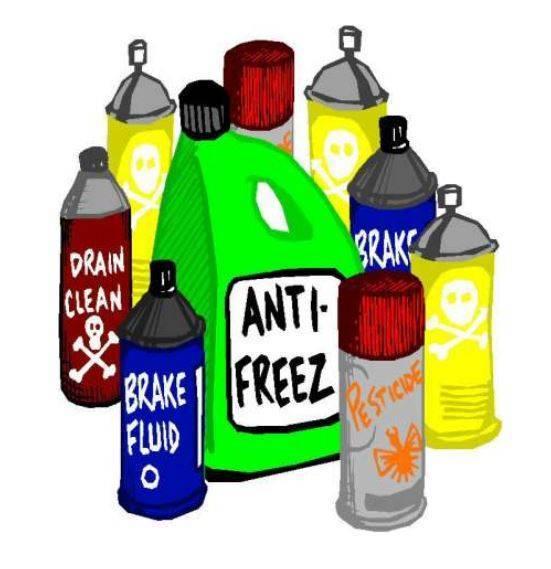 b8f42c9f27ac9a38472c_Household_Hazardous_Waste.JPG