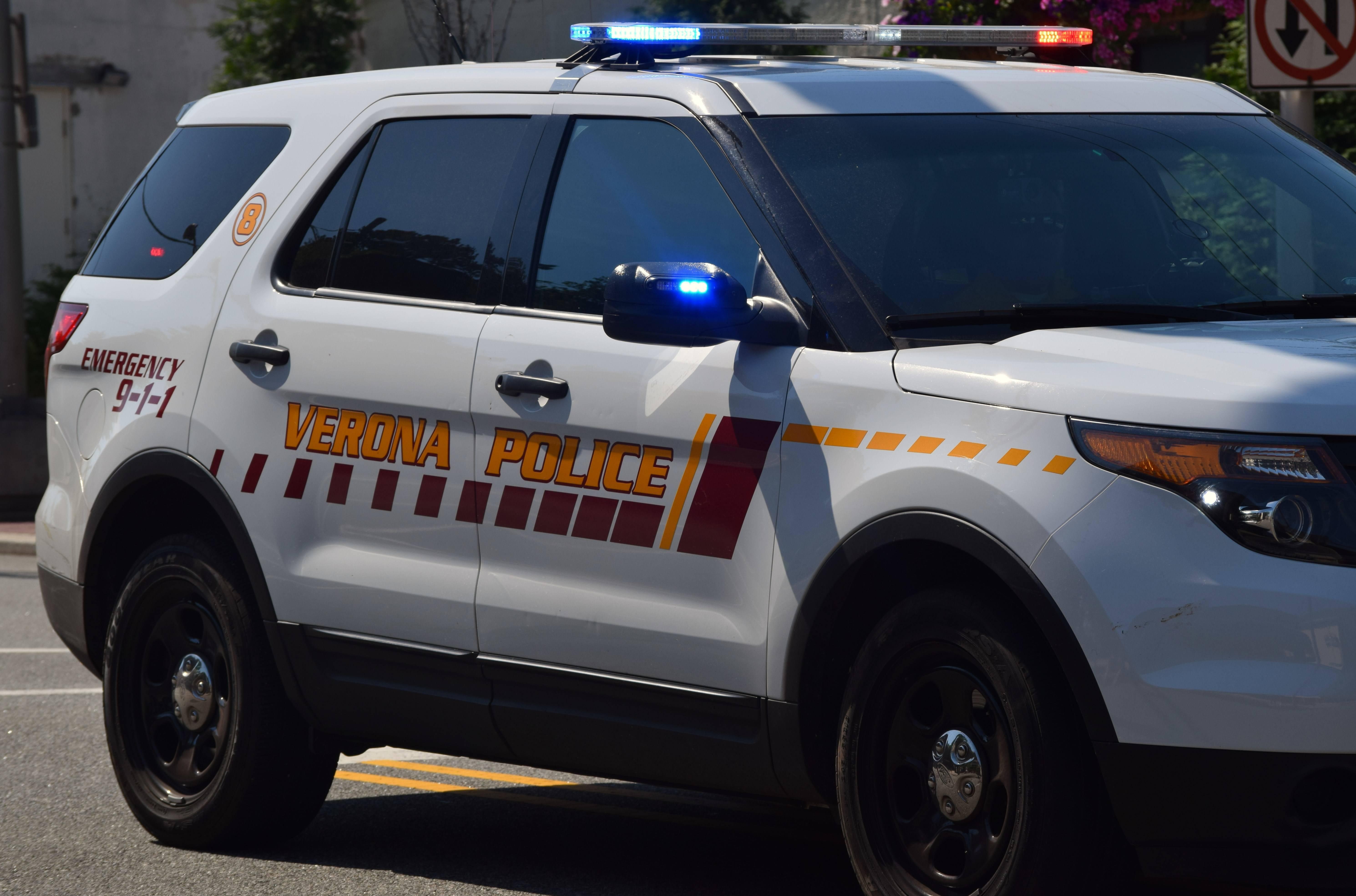 b8f524b87869f7cb2e7c_Verona_Police_car.JPG