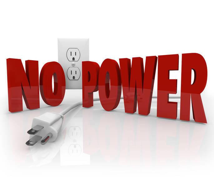 b912f240010c6940ed25_no_power.jpg