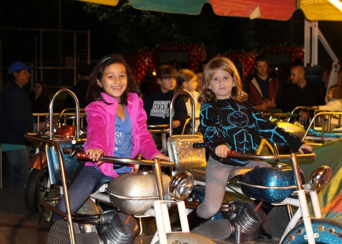 b92b586e660a0ddac678_bonnell_motorcycles.jpg