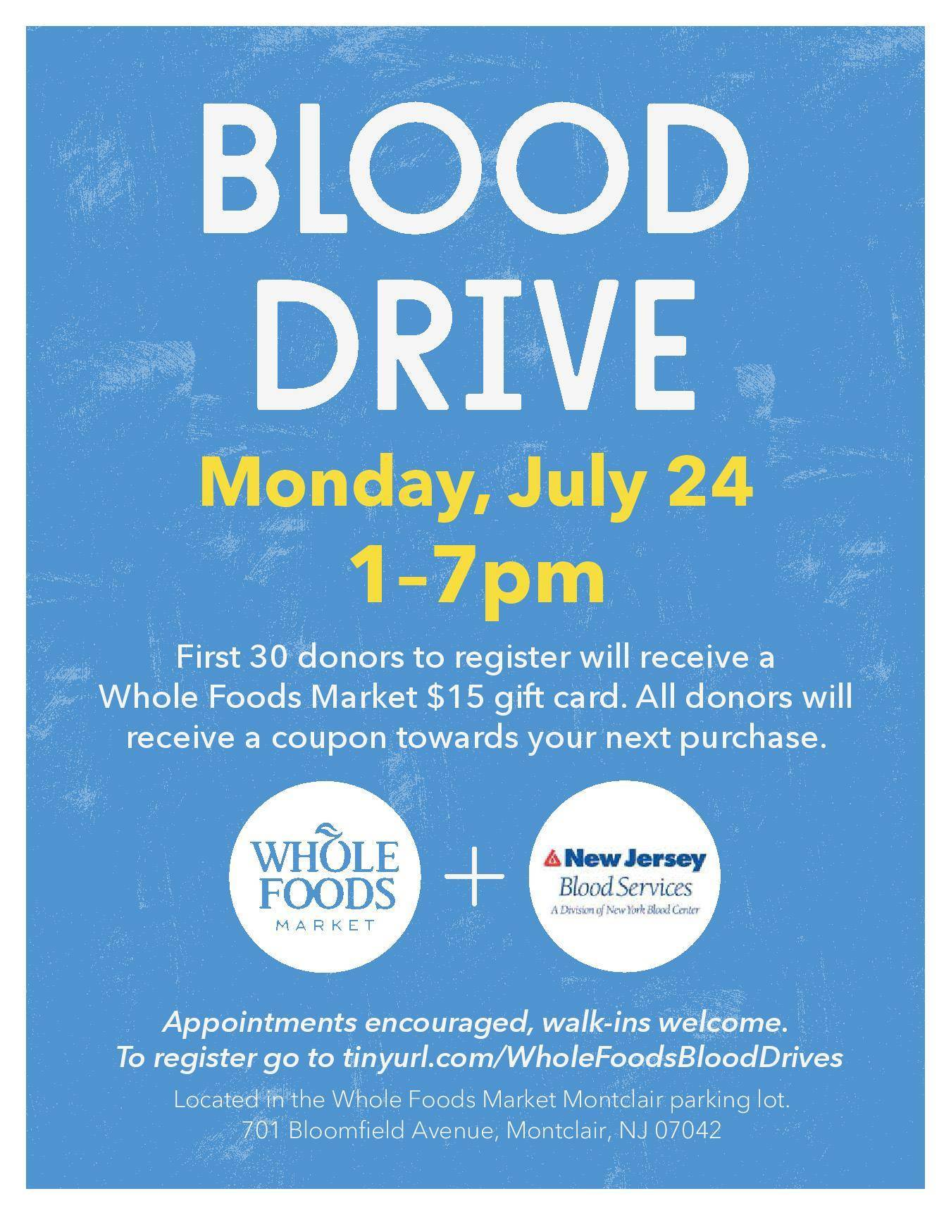 b98317b5adbfd4a6c682_Whole_Foods_Montclair_July_24_Flyer.jpg