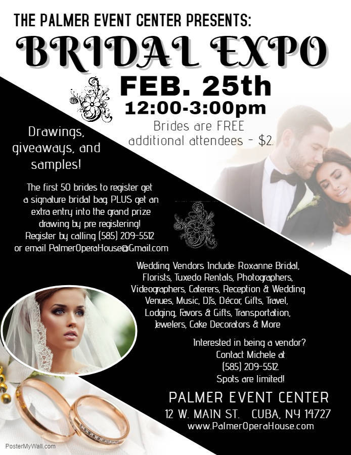 b9e5f98fff13cd6bcbba_Bridal_Expo.jpg