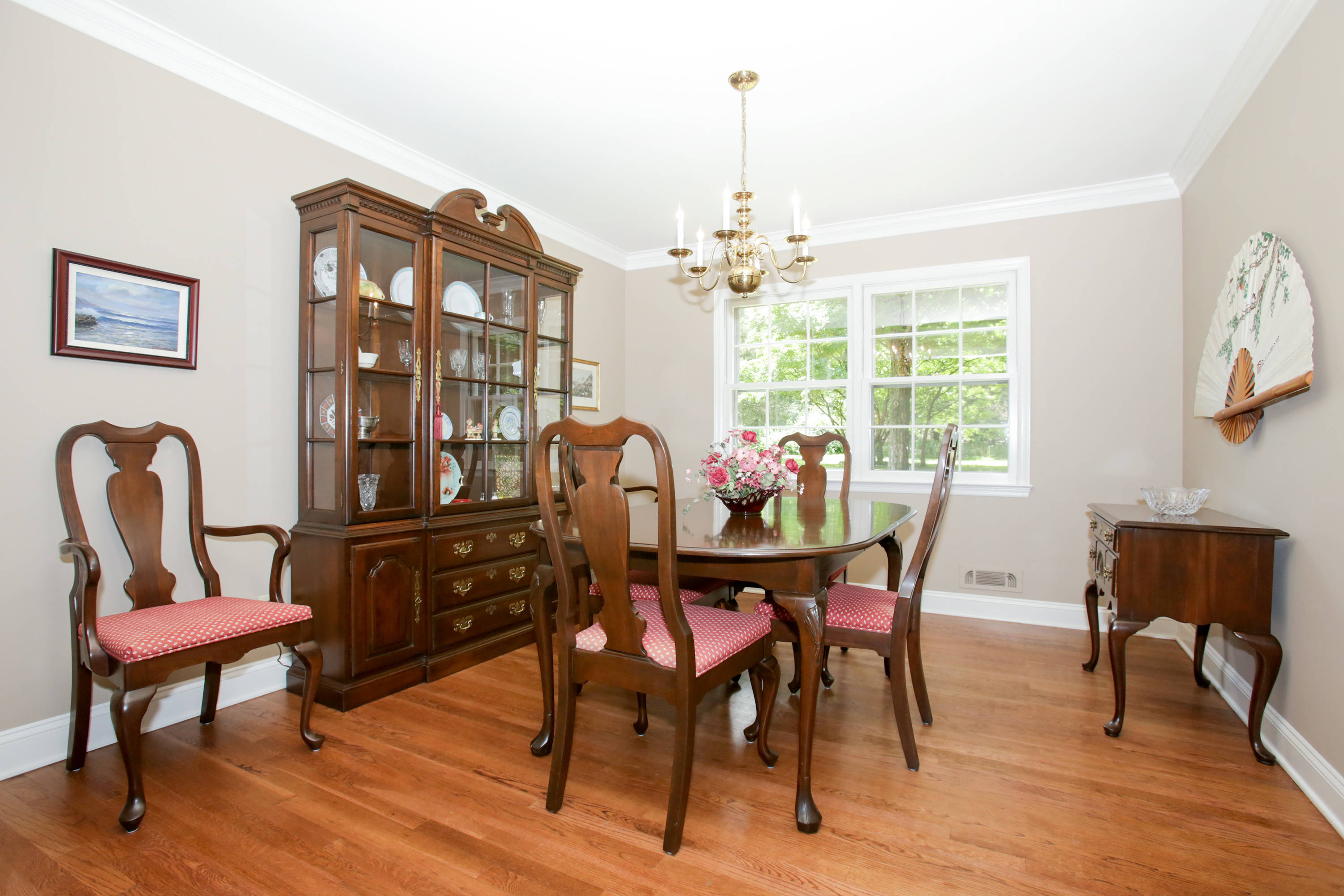 Tapinto for Alternative ideas for formal dining room