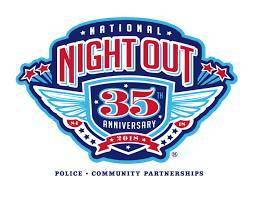 ba8a79c16361182af848_National_Night_Out.jpg