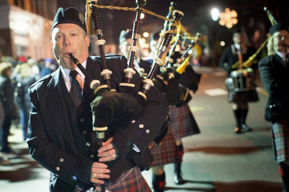 bb3161014d597e7317d4_Bag_Pipe.jpg