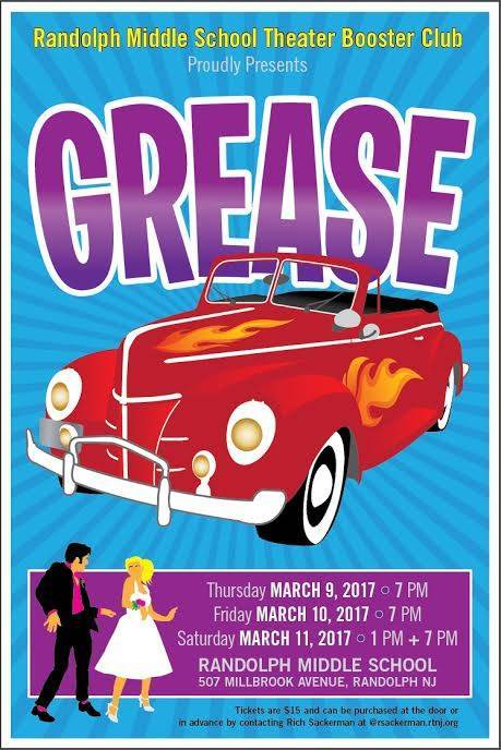 bb3ef3669c2fbd4edc98_grease_poster.jpg