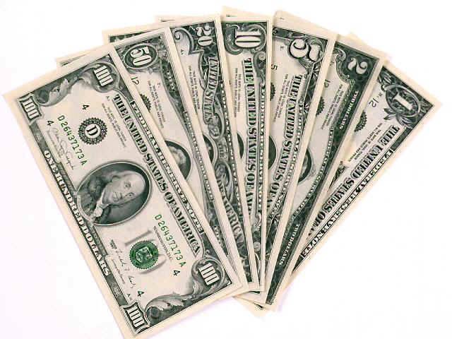 bb45cd1de66f5504f00b_Dollar_denominations.jpg