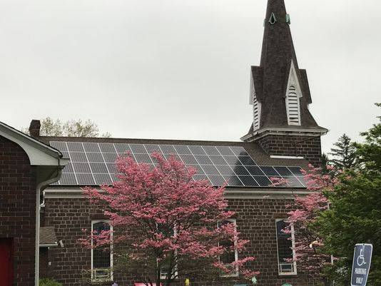 bb7f619549cf1828c890_Brookdale_Reformed_Church_Solar_Panels.jpg