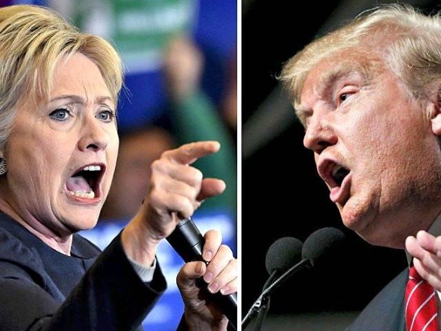 bbcb4b96fbd4ec6173f9_Clinton-and-Trump-Yelling-Reuters-640x480.jpg