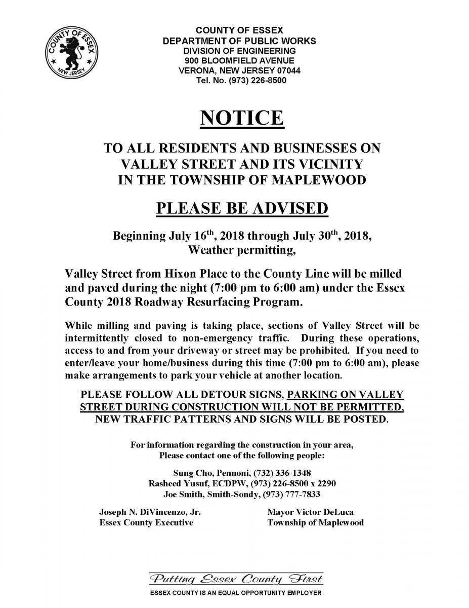 bc49164e4b39750ff681_essex_county_notice_-_valley_street_maplewood_07-06-2018.jpg