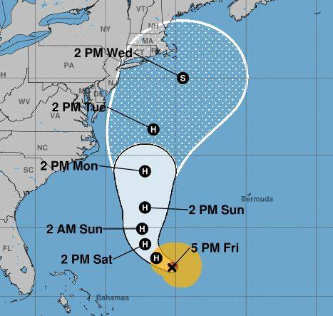 bc4af7d76af7bdbead54_National_Hurricane_Jose.JPG