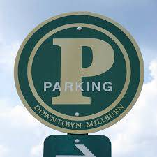 bc7af3e7bf023b96b5c2_millburn_parking.jpg