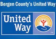 bc7f8324226495016091_united_way_logo.jpg
