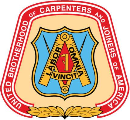 bcb68df48b7674ca740c_carpenters_union.jpg