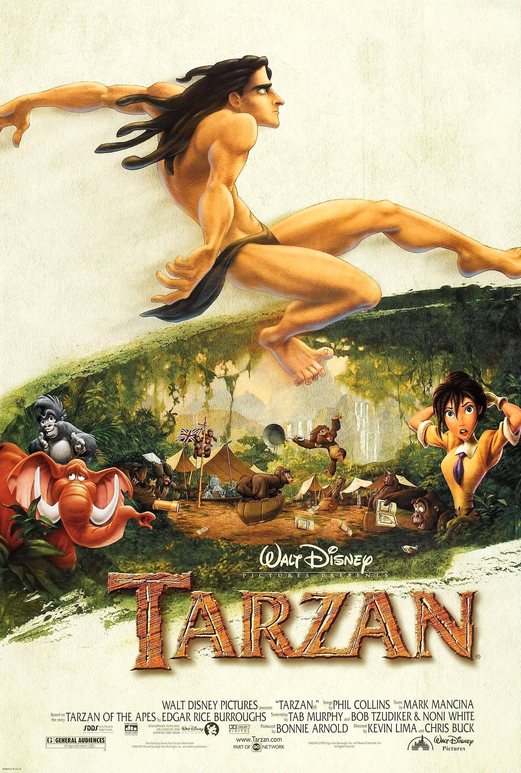 bd54a1ed7c7ce1300914_49ae49b189d590b59a63_Tarzan_Second_Poster.jpg