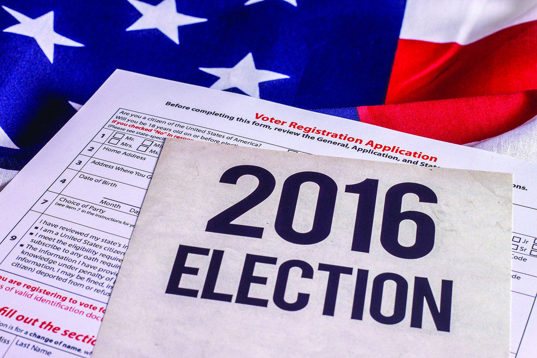 bd799a1b6c0fa2b05733_election_2016.jpg