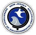 bd8a4a35e6da6aaa4072_NJ_DEP_logo.jpg