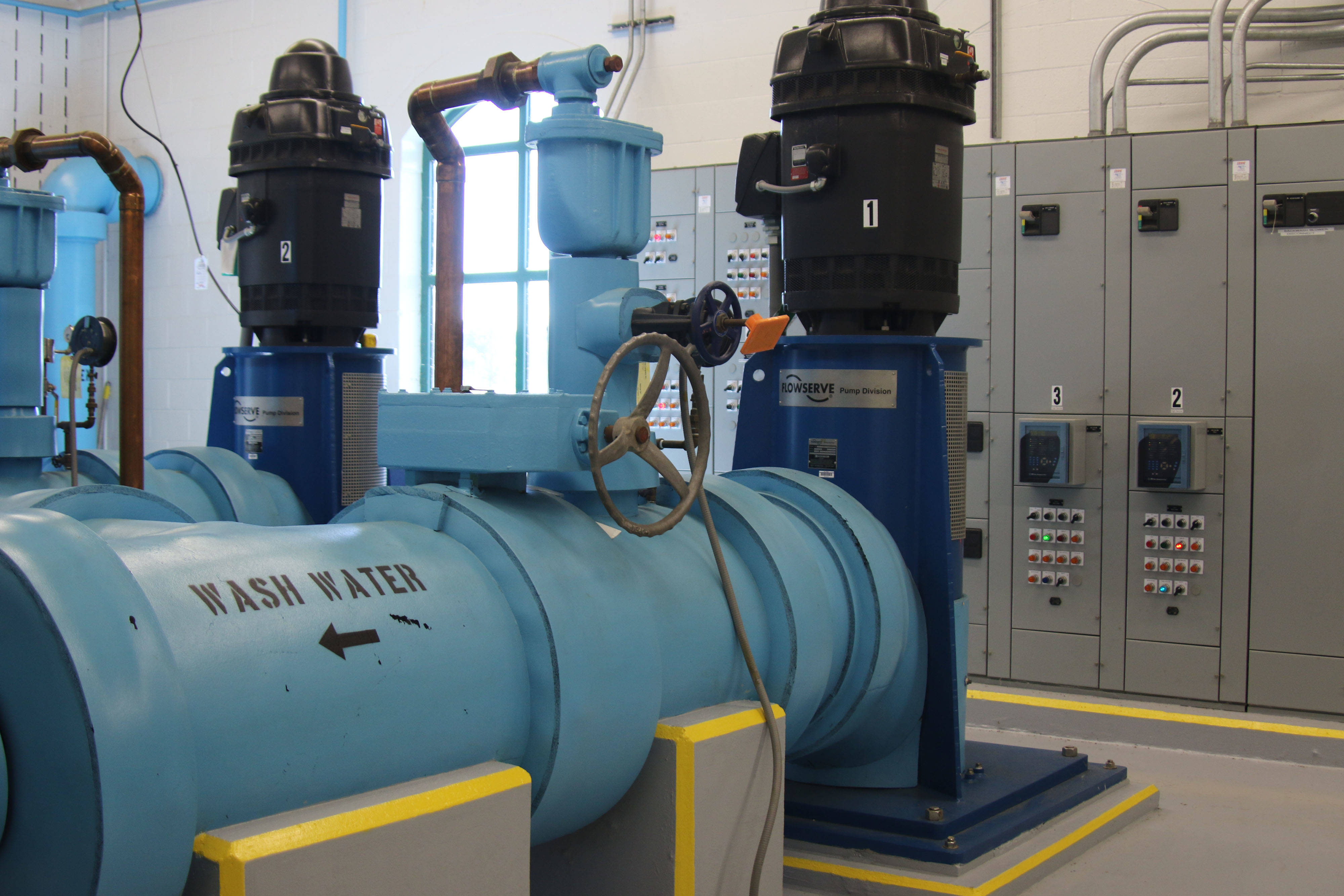 bdcd2f3abb3fd5acbb79_Olean_filtration_plant_1.jpg